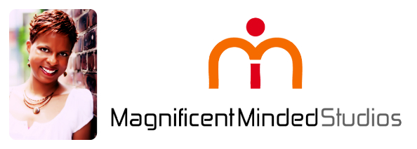 Magnificent Minded