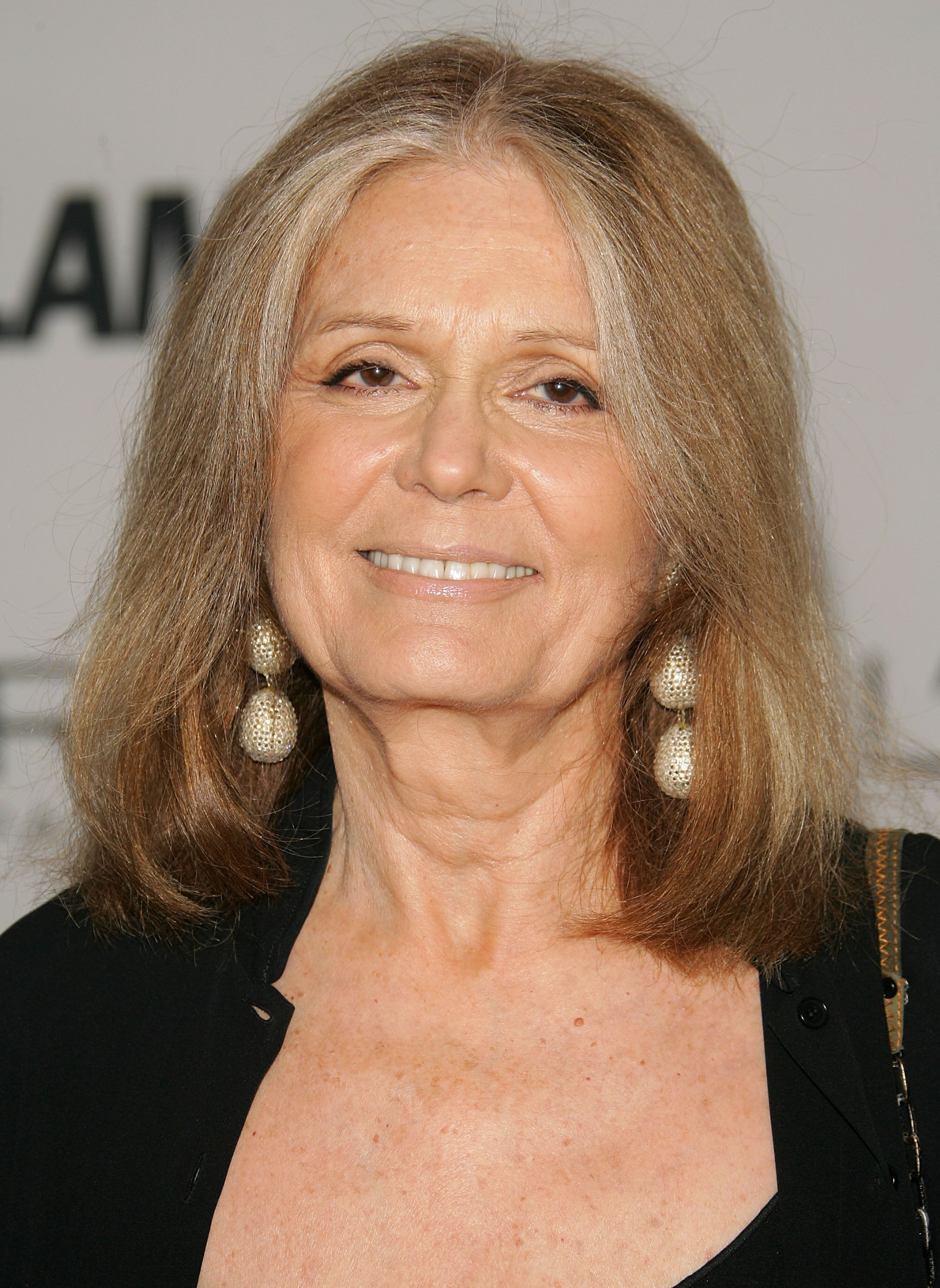 gloria steinem familygloria steinem my life on the road, gloria steinem books, gloria steinem bio, gloria steinem reddit, gloria steinem ms, gloria steinem christian bale, gloria steinem story, gloria steinem memoir, gloria steinem family, gloria steinem wilma mankiller, gloria steinem and betty friedan, gloria steinem my life, gloria steinem woman, gloria steinem and israel, gloria steinem biography, gloria steinem and flo kennedy, gloria steinem phrases, gloria steinem epub, gloria steinem ideas, gloria steinem quotes